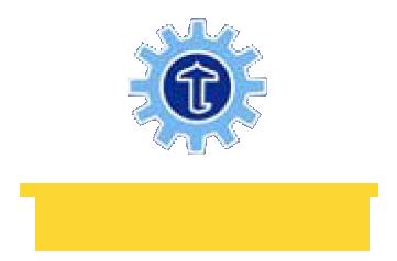 Target Electricals